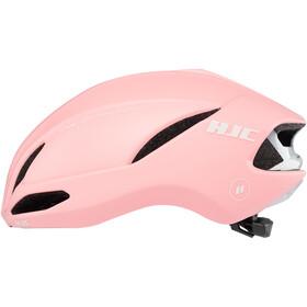 HJC Furion 2.0 Road Kask, matt/gloss pink